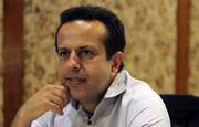 واکنش سامان مقدم به درخواست پرویز پرستویی برای اکران «صدسال به این سالها»