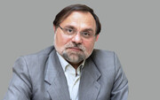 الزامات رواج سبک زندگی ایرانی- اسلامی در بین جوانان