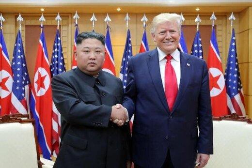 نیویورکتایمز: زمان ترامپ برای حل موضوع کره شمالی رو به اتمام است
