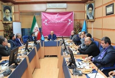حسین علایی: با همان منطق دفاع مقدس، می توان در جنگ اقتصادی پیروز شد
