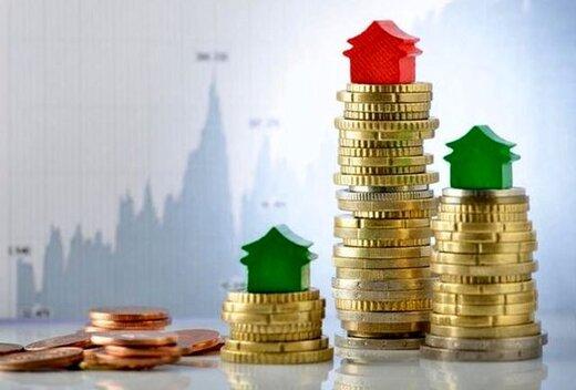 متوسط قیمت خرید خانه در شهرهای اطراف تهران