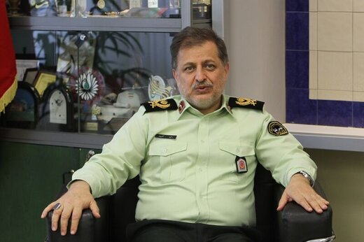 فراخوان پلیس فتا؛ «شبکه همیاران فتا» راهاندازی میشود