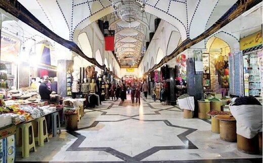 آبادانی بیشتر یا زندگی در پایتخت؛ مردم شهرری درباره جدایی از تهران چه میگویند؟