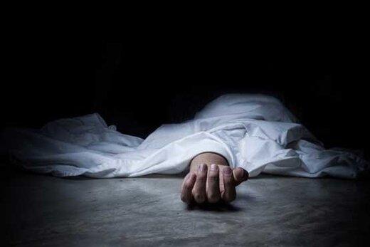 """بیشترین خودکشی با """"قرص برنج"""" در تهران است"""