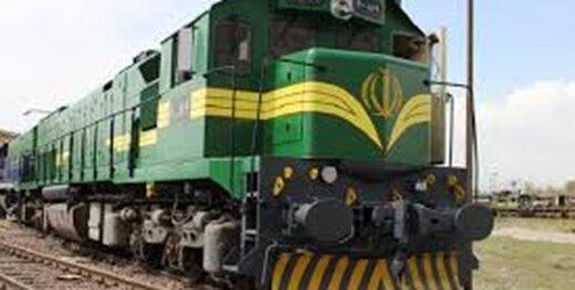 وزیر راه خبر داد: افتتاح راهآهن میانه-بستانآباد تا چند روز آینده / فشارهای سیاسی ظرفیتها را هدر داد