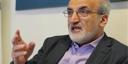 علت نیمی از مرگ و میر ایرانیان چیست؟
