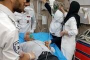 مردان قربانی ۸۰ درصد مرگهای ناشی از مسمومیت