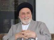 مورخ برجسته شیعه و احیاگر تاریخ در حوزه درگذشت