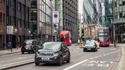 پرطرفدارترین برند خودروسازی کدام است؟