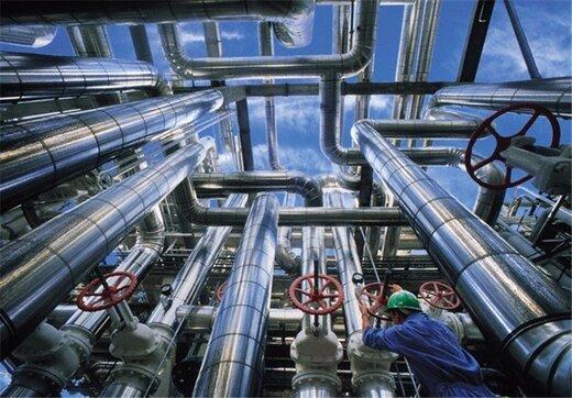 ویژگیهای منحصر بفرد میدان جدید نفتی«نامآوران» چیست؟