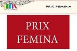 نامزدهای نهایی جایزه ادبی فمینا ۲۰۱۹ معرفی شدند