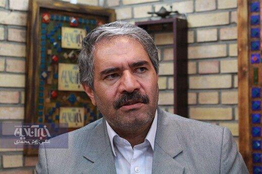 چه زمانی دیگر پساب پتروشیمی در دریاهای ایران تخلیه نمیشود؟