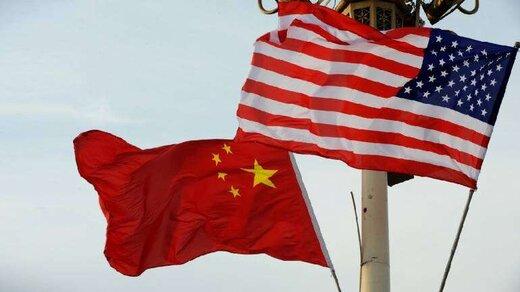 چین و آمریکا در اوج تنشها کارگروه مشترک تشکیل دادند
