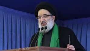 استان البرز به شدت از سوء مدیریتها رنج میبرد