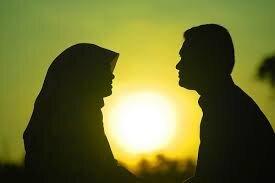 راههای صمیمیت بیشتر با همسر از دید یک روانشناس