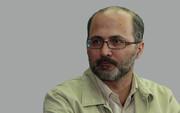 گفتوگوی زنده اینستاگرامی با حسین معززینیا درباره مستند جنجالی «آقا مرتضی»