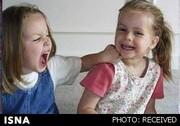 ۱۰ نکته درمورد کودکان «بیش فعال»