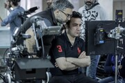 کوهیار کلاری با فیلمی از محسن تنابنده در جشنواره لهستانی