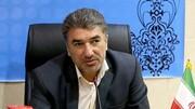حزب اعتماد ملی برای انتخابات ۱۴۰۰ کاندیدا معرفی می کند؟