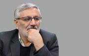 لیست ندادن اصلاحطلبان در انتخابات یعنی تحریم؟ /طرح سرا به دنبال کمرنگ کردن لابی پدرخوانده ها در بستن لیست اصلاح طلبان