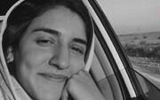 چرایی درگذشت دختر سفیر ایران در مسکو  به روایت یک عضو خانواده