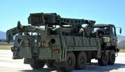هشدار آمریکا به ترکیه درباره فعالسازی «اس۴۰۰»