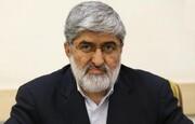 یادداشت علی مطهری درباره اصلاح قیمت بنزین و «اقدام جوانمردانه مقام رهبری»