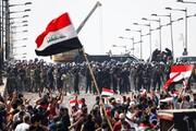 تیراندازی شدید در کربلا و بغداد؛ عراق به شدت ناآرام است