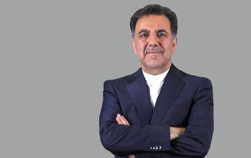 بازه زمانی همهگیری کرونا در ایران و جهان