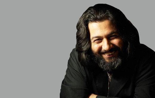 عبدالجواد موسوی: انتقاد از آدمهای مشهور مثل همایون شجریان، تاوان دارد