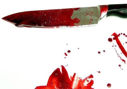 «عذاب وجدان» قاتل را به پلیس کشاند!