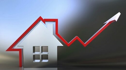 همتی: معاملات مسکن در تهران رونق گرفت؛ قیمتها ۰.۴ درصد بالا رفت