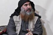 کشته شدن البغدادی چه پیامی داشت/ آیا خاورمیانه در خطر است؟