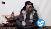 جزییات عملیات حمله به محل اختفای البغدادی/بن لادن کشته شد اما البغدادی نه!/عکس