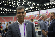 دلیل حذف نام ایران از المپیاد جهانی شطرنج مشخص شد