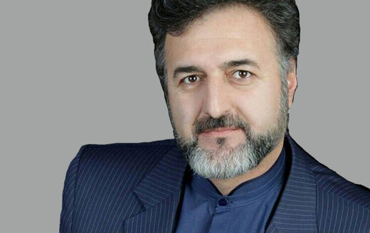 پیام نفت ارزان به اقتصاد ایران