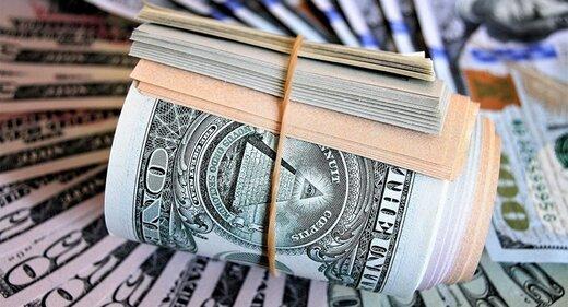 ۳۷ میلیارد دلار وام ارزی را چه کسانی میبرند؟