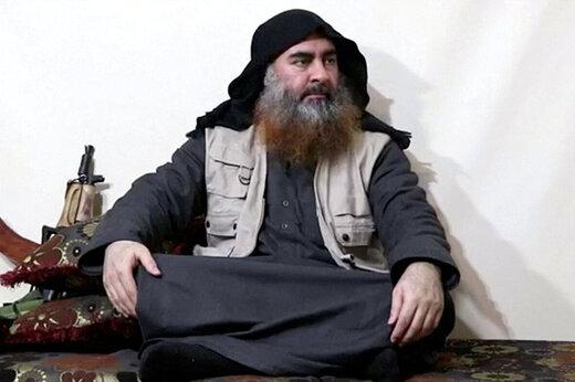 وزارت دفاع روسیه:البغدادی را ما کشته ایم نه امریکایی ها