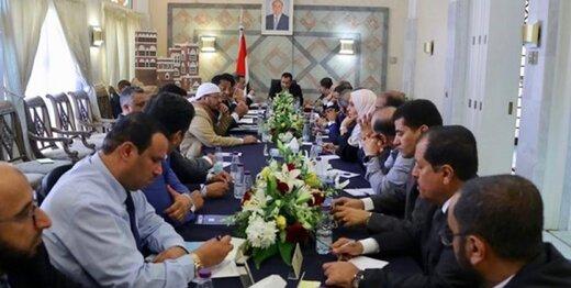 ادامه مخالفتها با توافق عربستان و امارات برای جنوب یمن
