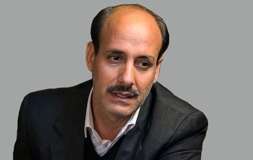 شورای حکام و نگاه سیاسی به پرونده ایران