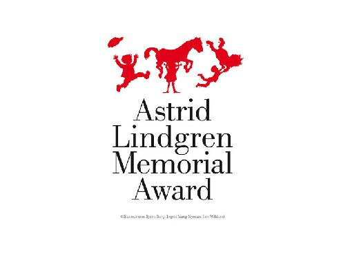 ژان کلود مورلوا برنده جایزه آسترید لیندگرن ۲۰۲۱ شد