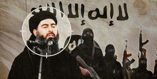 واکنش رهبران و سیاستگذاران جهان به کشته شدن البغدادی