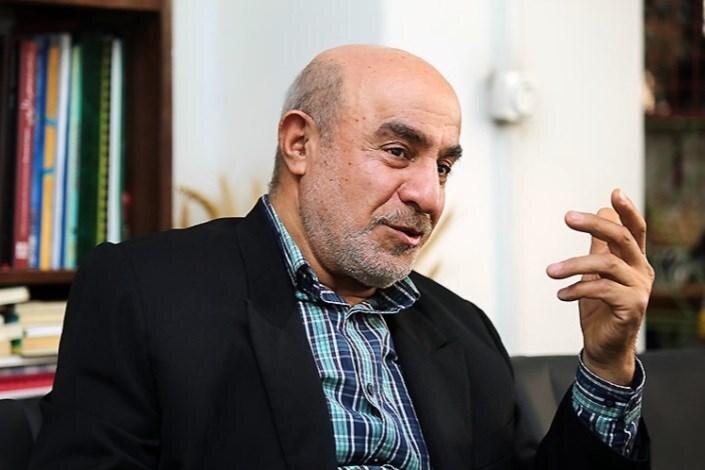 سیاست متفاوت ابراهیم رئیسی در مذاکرات برجام؟