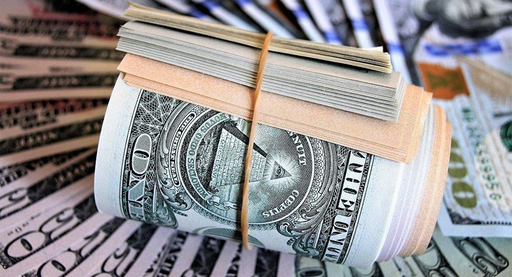 پایگاه خبری آرمان اقتصادی 5286222 منتظر ارزان شدن دلار باشیم؟