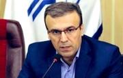 برای اولین بار یک کُرد اهل سنت، سفیر کار ایران در ژنو شد