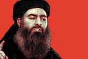 مرگ هالیوودی ابوبکر البغدادی/سرکرده داعش خرج کارزار انتخاباتی ترامپ شد؟ /مُهر تایید منابع عراقی و سوری بر کشته شدن البغدادی