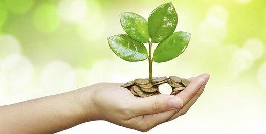کمک ۱۳ میلیارد ریالی سه مرکز نیکوکاری در البرز به نیازمندان