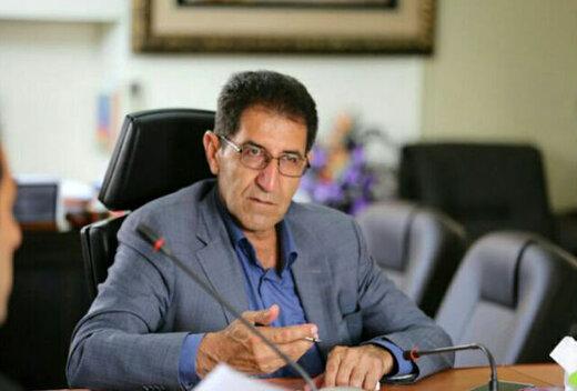معاون استاندار : شهرداری خرم آباد در اعتبارات سیل تحرک خاصی ندارد