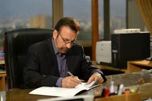 Baghdadi's death won't end terrorism: Iran president chief of staff