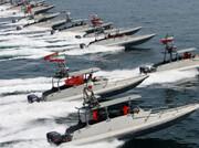 این سلاح ایرانی، تهدیدی جدی برای ناوهای جنگی آمریکا در خلیج فارس است+عکس